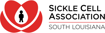 Sickle Cell Association of South Louisiana