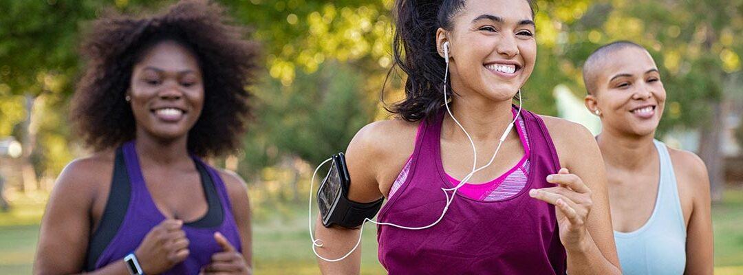Ryan's Run/Walk Race For Sickle Cell Disease